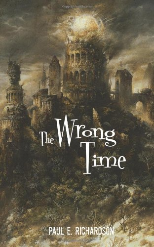 The Wrong Time
