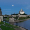 A Good Time to Visit Pskov