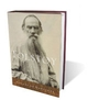 Tolstoy, Dostoyevsky and a Few Spies
