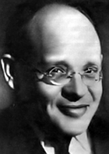 Isaac Babel and Russian Jews