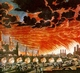 Moscow's Last Great Fire