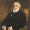 Being Turgenev