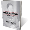 Maria's War: A Soldier's Autobiography