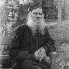 Celebrating Tolstoy