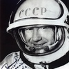 Happy 85th to Alexei Leonov
