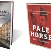 Pale Horse and Remembering Leningrad