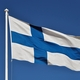 The Solution to Crimea Lies Through Finland