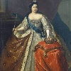 The Other Catherine: 7 Facts About Russia's First Empress